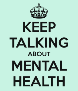 keep-talking-about-mental-health-2