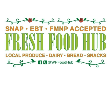 fresh-food-hub